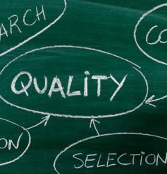 quality_control_v2