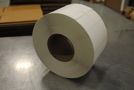 thermal-labels2-430