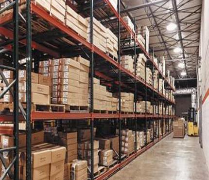 warehousing-v1