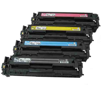 laser-toner-cartridges-img1