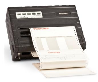matrix-printer-img5